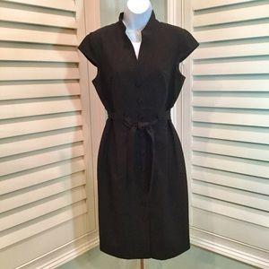 Calvin Klein Career Dress, 8, EUC